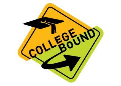 College Guidance Workshop
