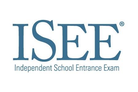 Test Prep (ISEE)
