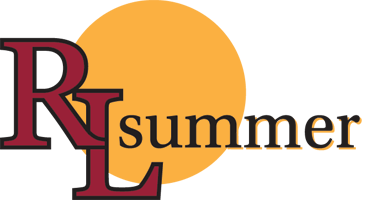 Roxbury Latin Summer Programs