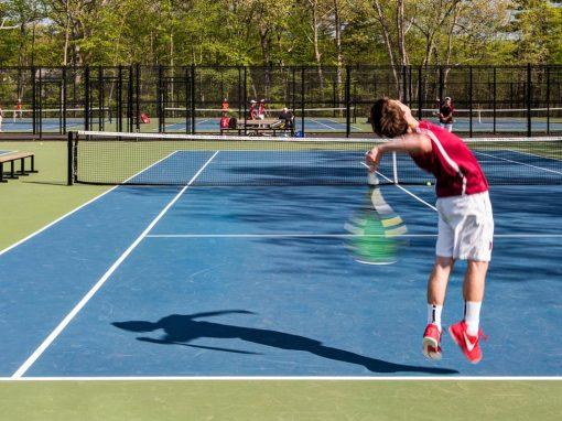 Planet Tennis USA